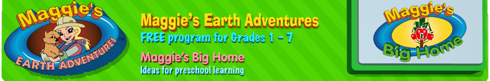 A Free Educational Resource